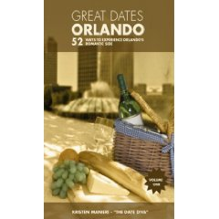 great-dates-orlando