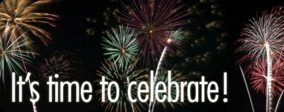 header_fireworks