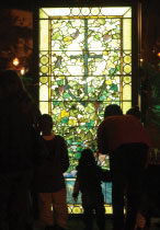 tiffany-window