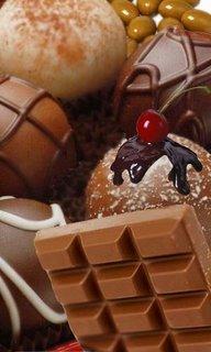 chocolate-749217